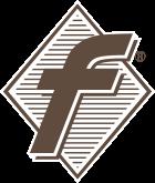 Fleicherverband Hessen